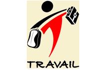 TRAVAIL – Tranzitia la viata activa in vederea integrarii pe piata muncii pentru elevii din judetul Dolj